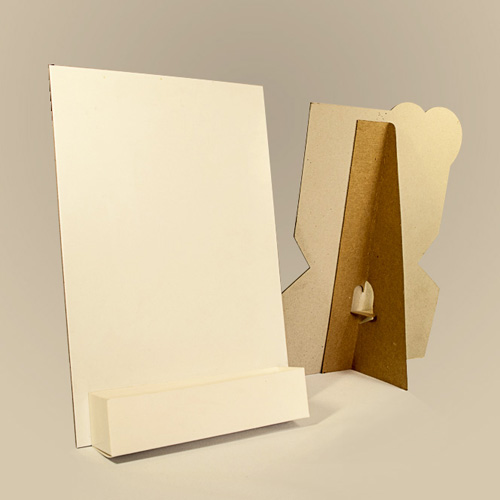 easel-backs1
